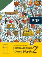 Historia docente tomo 1.pdf