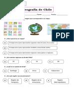 Guía geografia de chile 1° basico (2)