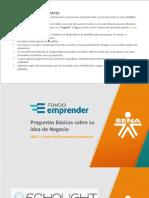 Formato Preguntas basicas sobre idea de negocio.pptx