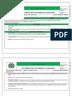 medicion ambiental  vibraciones ESTACION DE POLICIA GUAVATA - copia (3)