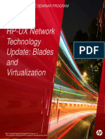 HP-UX Network Technology Update.pdf
