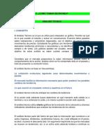 Modulo_3 contabilidad