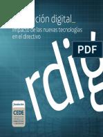 Revolucion Digital - Impacto de las nuevas tecnologias en el directivo (Telefonica).pdf