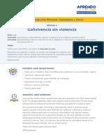 s4-2-sec-dpcc.pdf