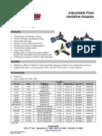 01 Handline Nozzles-Adjustable Gallonage_MA-MB_
