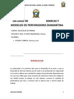 268796982-INFORME-Equipos-de-Perforacion.docx