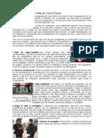 Evangelismo en la Calle en Cinco Pasos.docx