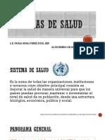 SISTEMAS DE SALUD ptt.pdf.pdf