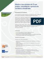 Conteudo Programatico_Virtualização de Servidores.pdf