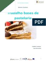 Trabalho_de_pastelaria