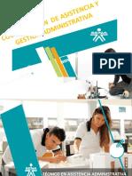 PRESENTACION PROGRMAS ASISTENCIA ADMINISTRATIVA-TGE-TGA.pptx