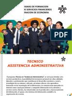 PRESENTACION TAA_Guia_de_Aprendizaje  No. 4