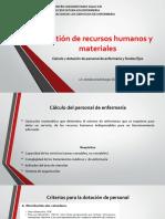 3. Gestión de recursos humanos y materiales.pdf