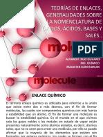 4CLASE_TEORÍAS DE ENLACES_ING_ALVARORUIZ.ppt