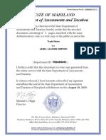 TRADE NAME - Certified Copy.pdf