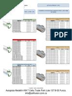 Catalogo de productos 2019 con precios-1_3554 (2).pdf
