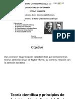 presentacion de administracion 1.pptx