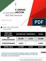 PVN REACTIVACION OBRAS (2020-04-23).pptx