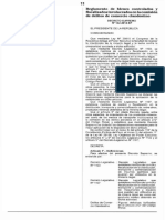 per115244.pdf