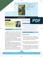guia-quien-quiere-ser-detective (1).pdf