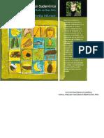Sheila-Aikman_Educacion-indigena-Sudamericana.pdf