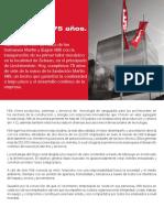 0.1. Indice.pdf