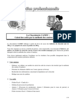 Enonce_Candy.pdf
