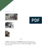 economia de los tobas.pdf