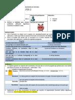 N11_L5_Nestor_Hidalgo_Examen.docx