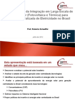 seminrio energias renovveis - painel 1 - apresentao 1 - roberto schaeffer1.pdf
