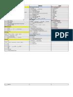 JH-Basketball-Check-Sheet 2.xlsx