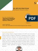 Sesion 01 perforacion y voladura.pdf
