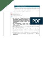 Guia de Trabajo No 1(vacio).docx