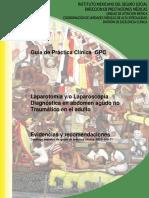 Diagnóstico de abdomen agudo no traumatico en el adulto.pdf