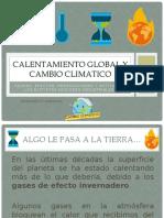 CALENTAMIENTO-GLOBAL-Y-CAMBIO-CLIMATICO-1.pptx