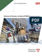 dsi-protendidos-sistemas-de-protensao-com-barras-dywidag-aplicacoes-estruturais-la.pdf