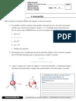 prova de biofísica.pdf