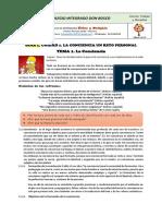 GUIAS PRIMER PERIODO (3).pdf