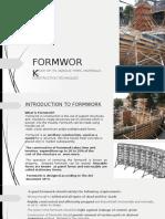 formwork-150318073913-conversion-gate01-converted