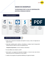 SUBSIDIO DE DESEMPLEO-1.pdf