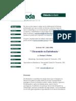 ULTRASONIDO EN ENDODONCIA.docx