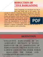 Collective Bargaining (1).ppt