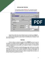 TEXTOS Y COTAS.pdf