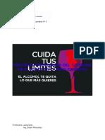 PROYECTO PREVENCIÓN DEL CONSUMO DE ALCOHOL EN LA ADOLESCENCIA.docx