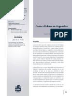 pags._155-164_casos_clinicos_en_urgencias.pdf