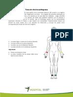 Toma de tac.pdf