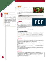 Tema 1 - Conjuntos.pdf