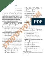THEORY-DEFINITE INTEGRAL.pdf