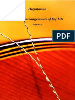 10_Small_Arrangements_Of_Big_Hits_Vol_1.pdf