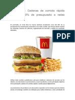 Costa Rica_Cadenas de comida rápida destinan 20 de presupuesto a redes sociales.pdf